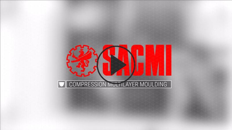 CCMM 视频