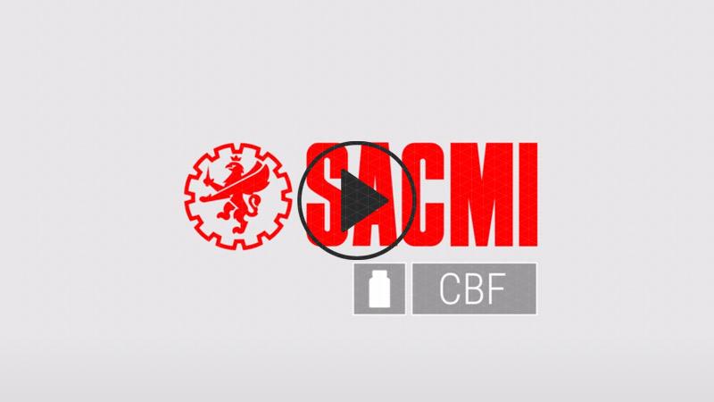 CBF HDPE/PS 视频